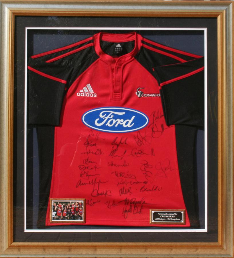crusaders-signed-jersey