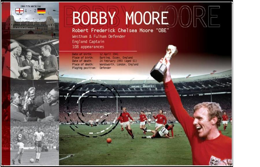 bobby-moore
