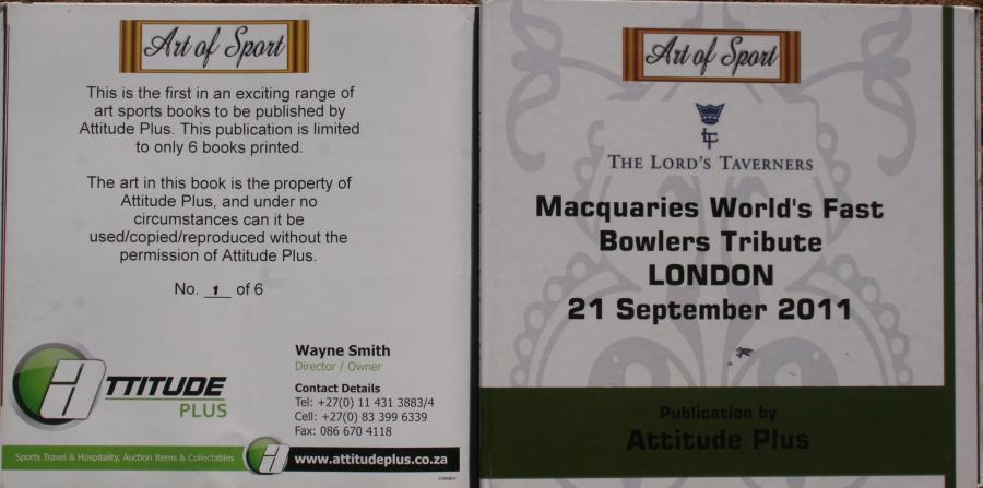 macquaries-world's-fastest-bowlers-tribute-london--numbered