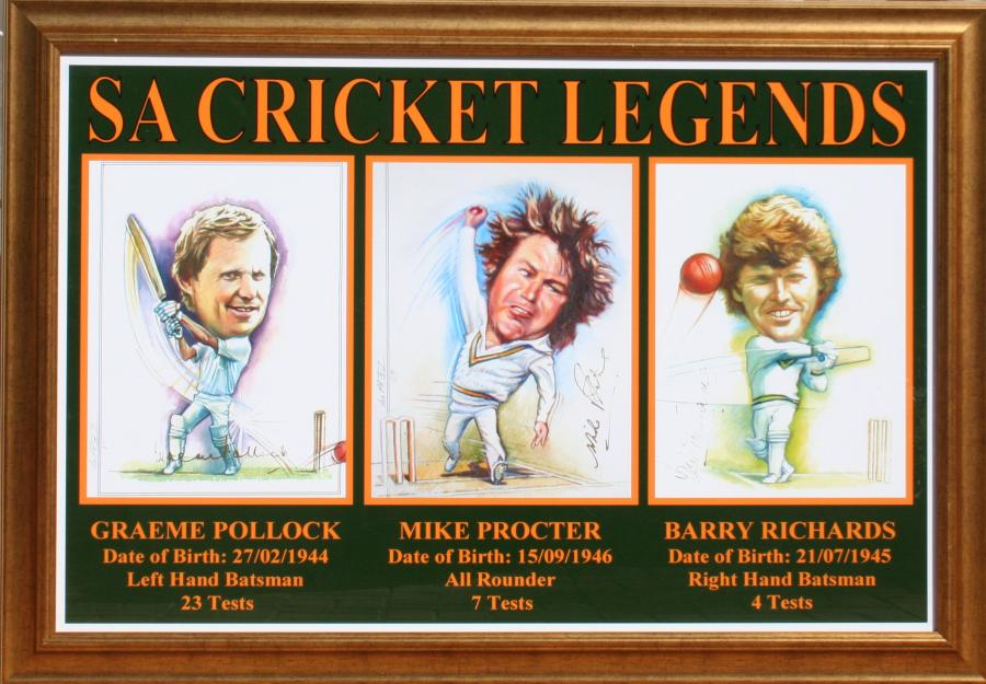 legends-of-cricket
