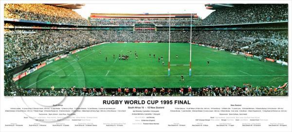rwc-1995--wide-angle-photo-of-joel-stransky's-drop-kick
