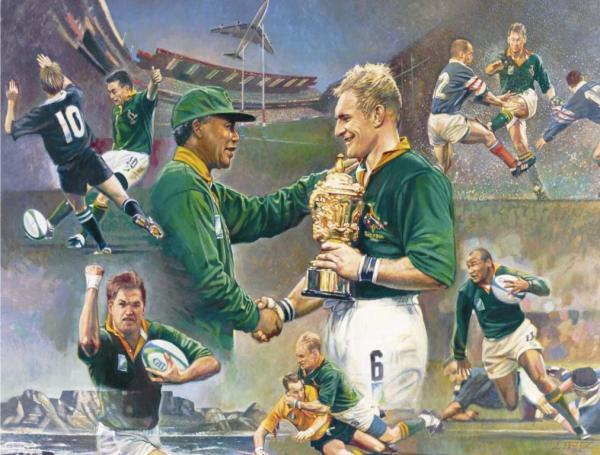 1995-rwc-path-to-glory-