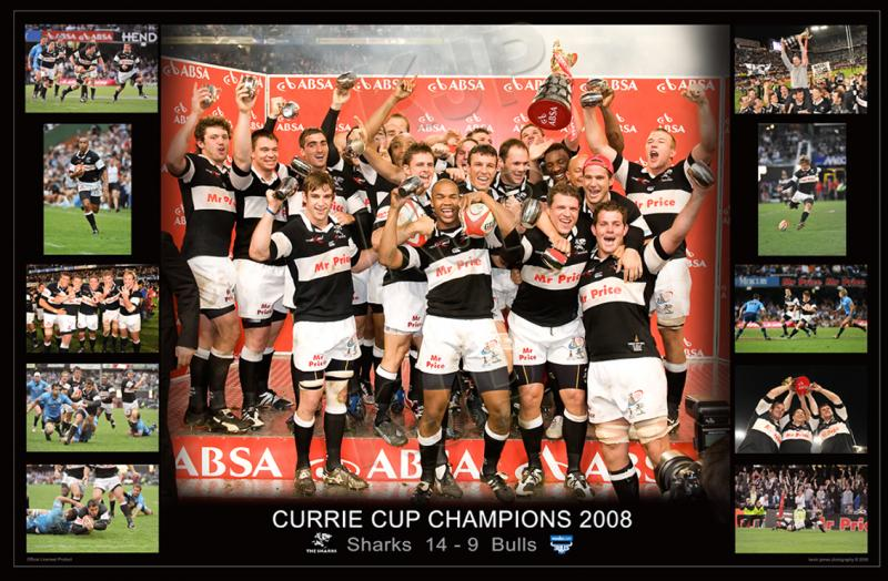 Ref_KJ_009_Sharks_Currie_Cup_Champs_2008_23251.jpg
