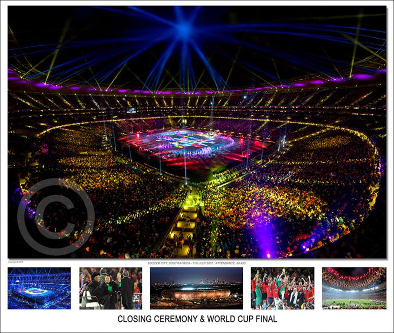Ref_KJ_018_World_CupClosing_Ceremony__23251.jpg